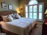 34391 Indian River Drive - Photo 17