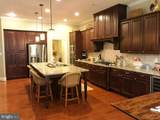 34391 Indian River Drive - Photo 20