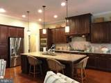 34391 Indian River Drive - Photo 21
