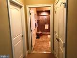 34391 Indian River Drive - Photo 24