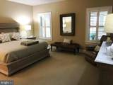 34391 Indian River Drive - Photo 26