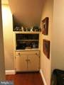 34391 Indian River Drive - Photo 28