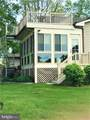 34391 Indian River Drive - Photo 29