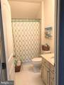 34391 Indian River Drive - Photo 30