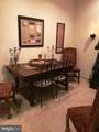 34391 Indian River Drive - Photo 35