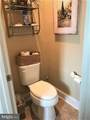 34391 Indian River Drive - Photo 39