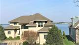 34391 Indian River Drive - Photo 8
