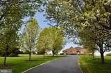 2390 Battlefield Road - Photo 7