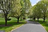 2390 Battlefield Road - Photo 8