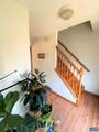 50 Rainbow Lane - Photo 13