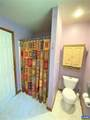 50 Rainbow Lane - Photo 29