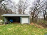 50 Rainbow Lane - Photo 48