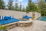 7206 Capitol View Drive - Photo 41