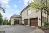7206 Capitol View Drive - Photo 46