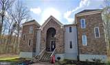 12029 Sycamore Shoals Drive - Photo 3