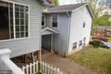 14105 Essex Drive - Photo 38