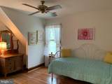 14138 Rover Mill Road - Photo 18