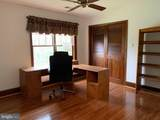 14138 Rover Mill Road - Photo 21