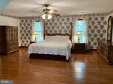 14138 Rover Mill Road - Photo 24
