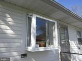 5011 Iroquois Street - Photo 20