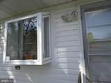 5011 Iroquois Street - Photo 22