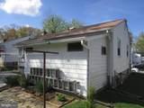 5011 Iroquois Street - Photo 24