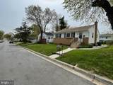 5011 Iroquois Street - Photo 3