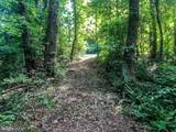 264 Sandy Ridge Road - Photo 3