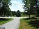 395 Valley Road - Photo 3