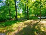 19830 Dawson Cemetery Road - Photo 13