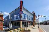4106 Crittenden Street - Photo 42