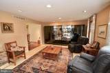 1810 Country Club Drive - Photo 14