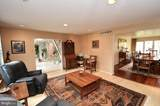 1810 Country Club Drive - Photo 15