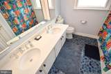 1810 Country Club Drive - Photo 22