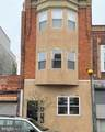 1001 Marshall Street - Photo 1