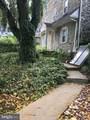 2149 Culver Drive - Photo 23