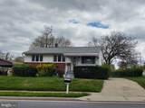 3201 Richwood Avenue - Photo 2