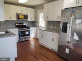 3201 Richwood Avenue - Photo 3
