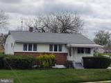 3201 Richwood Avenue - Photo 34