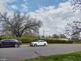 3201 Richwood Avenue - Photo 39