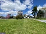 10 Roberts Lane - Photo 2