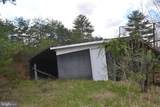305 Rons Ridge Drive - Photo 105