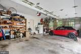 17329 Avenleigh Drive - Photo 71
