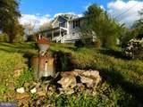 3947 Hebron Valley Road - Photo 24