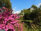 3947 Hebron Valley Road - Photo 28