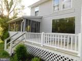 3947 Hebron Valley Road - Photo 9