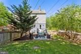 6903 Randolph Macon Drive - Photo 14