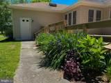 6146 Westbrooke Drive - Photo 51
