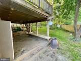926 Ryecroft Court - Photo 45