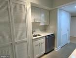 1808 Old Meadow Road - Photo 15